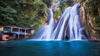 places to visit mussoorie, things to do in mussoorie, tour packages of mussoorie, sightseeing in mussoorie, tour operators in mussoorie, tour packages of mussoorie from delhi