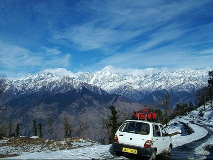 Places to visit in Pithoragarh, Things to do in Pithoragarh, Tour Packages of Pithoragarh, Sightseeing in Pithoragarh, Best Tour Operators in Pithoragarh, Hotels in Pithoragarh